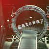 rigel: (gateway)