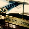 rigel: (brigadier desk)