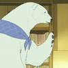 shirokuma: (Default)