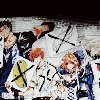 chibichan: → group (trc » all shattered ones)