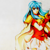chibichan: → eirika (fire emblem » this is war)