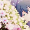 chibichan: → romeo (misc » i can see your halo)