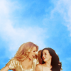 chibichan: → blake & leighton (gossip girl » for blue skies)