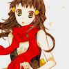 chibichan: → hikari (pokemon » shopping for labels)
