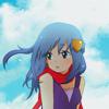 chibichan: → hikari (pokemon » far away from the memories)