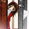chibichan: → yuzuyu (ab » find me here)