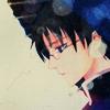 chibichan: → watanuki kimihiro (xxxholic » loneliness be over)
