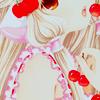 chibichan: → chii (chobits » your cherry pie)