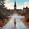 chibichan: → hermione granger (hp » boulevard of broken dreams)