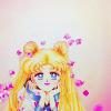 chibichan: → usagi tsukino (bssm » she's so lovely)