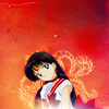 chibichan: → sailor mars (bssm » she could set you on fire)