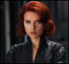 peaceful_sands: Black Widow - Not to be messed with (Black Widow - Not to be messed with)