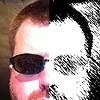 webdev: (Default)