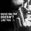 rigel: (gaius doesn't like you)