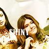 rigel: (shiny)