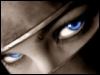 ambrya: (blueeye)