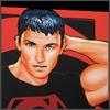 webbgirl: (SB_Superboy2)