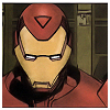 webbgirl: (Avengers_IronMan)