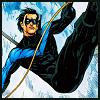 webbgirl: (NW_Nightwing1)