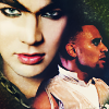 arianne_maya: (CBB - Adam & Terrance)
