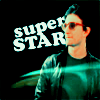 bluejeanbaby01: (Superstar)