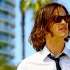 the_gubette: ([MGG] Gube in sunglasses)
