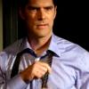 the_gubette: ([Criminal Minds] Hotch is BAMF)