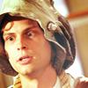 the_gubette: ([Criminal Minds] Reid halloween)