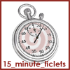 kisahawklin: 15_minute_ficlets stopwatch (15_minute_ficlets)