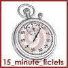 kisahawklin: 15_minute_ficlets stopwatch (15_minute_ficlets)