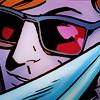 guardiandevil: (glasses are sexy)