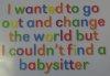 rmc28: (babysitter)