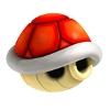 rebelsheart: (red shell)