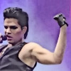 lferion: Adam with arm bent against purple (AI8_Adam_nicearms)