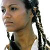 lavendertook: (annamaria braids)
