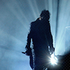 lferion: Stage-shot of Adam with light behind (AI8_Adam_silhouette)