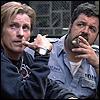 gavin62truck: (Tommy & Lou: impress us)