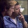 gavin62truck: (Tommy & Lou: duo)