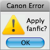 anya_elizabeth: Canon error: apply fanfic? (canon error, apply fanfic)