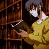 rainscented: (books ♫ ignoores)