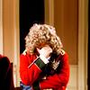 complicat: (HH George IV facepalm: nomorewolfie)