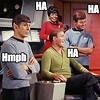archersangel: (funny, LOL)