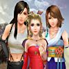 girlsgottaask: (the girls)