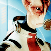 hallowspite: (ME - Mordin 3/4 thinking)