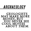 archersangel: (archaeology)