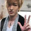 gaurweth: Picture of You from the Flower PV (You-Flower)
