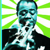 bossymarmalade: louis armstrong takes you back deep (lift me to paradise)