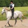 jennyaxe: (riding1)