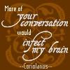 jennyaxe: (conversation)