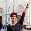 highways: [Candid pic of Kyuhyun from the boyband Super Junior, waving his arm for some reason.] (SUPER JUNIOR ☌ o/)